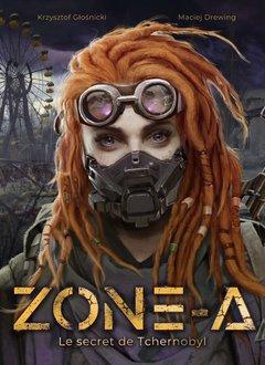 Zone-A (FR)