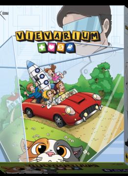 Vievarium (ML)