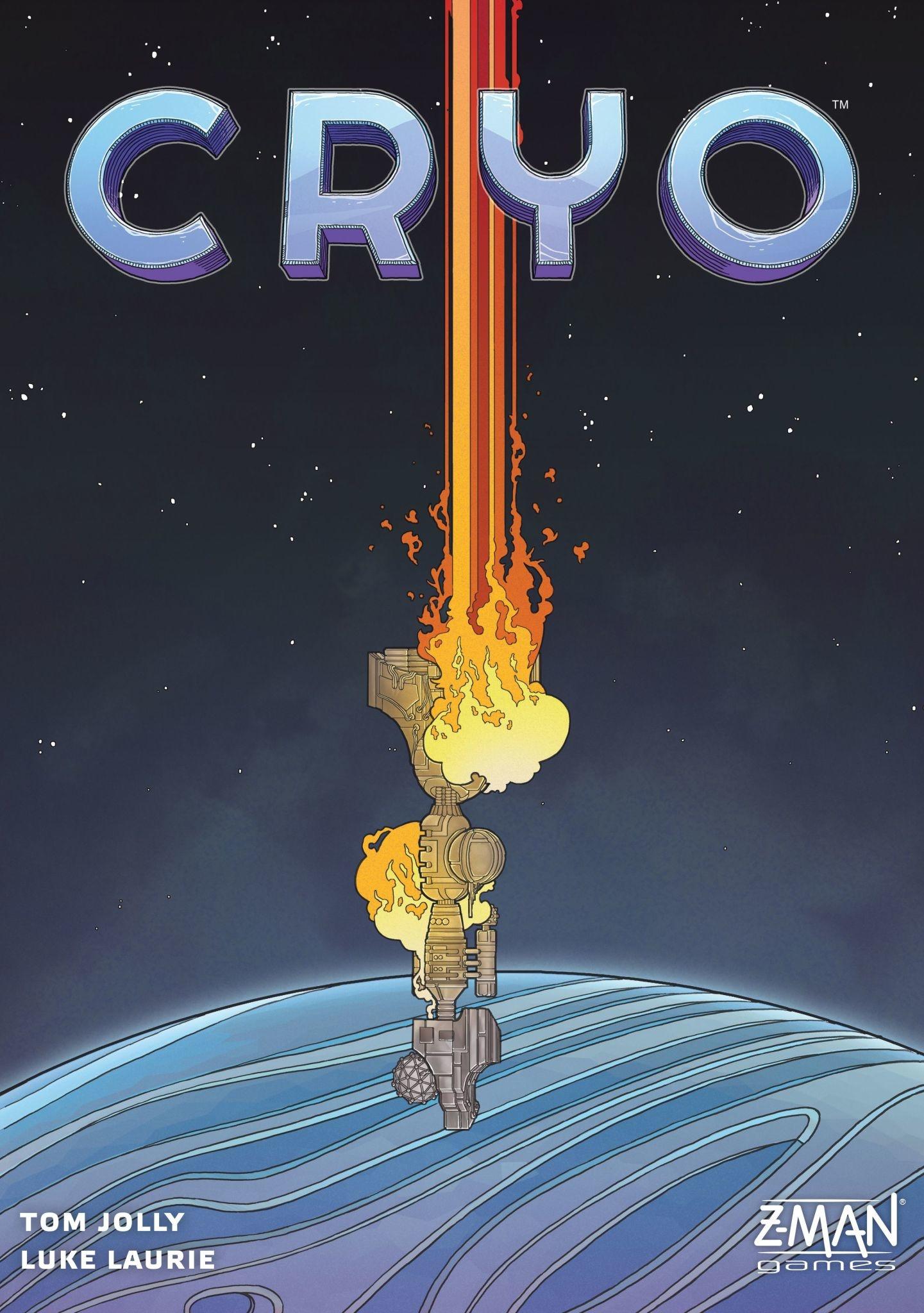 Cryo (FR)