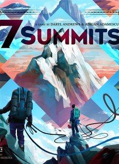 7 Summits (EN)