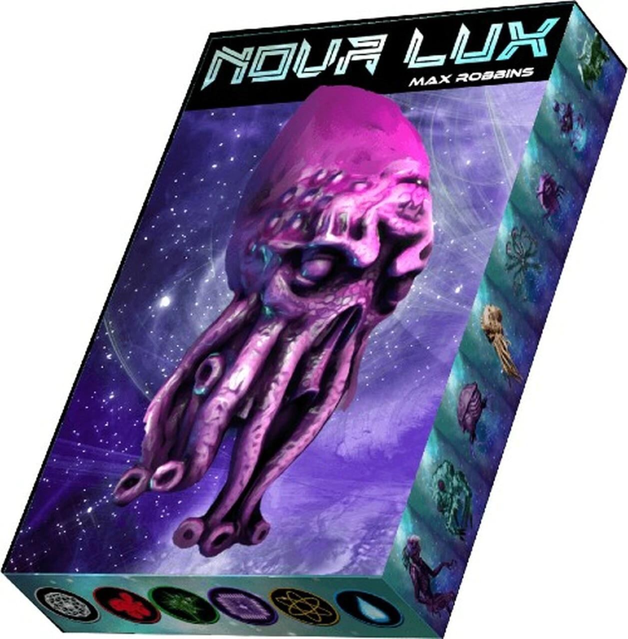 Nova Lux (EN)
