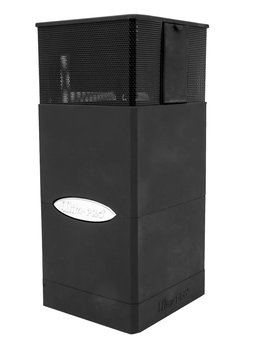 Deck Box: Satin Tower - BOOMBOX