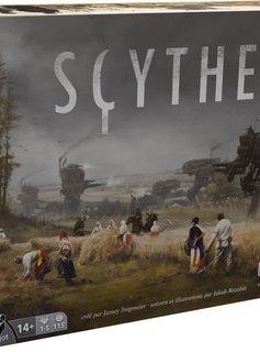 Scythe (FR)