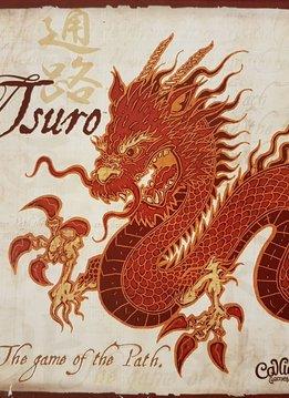 Tsuro (EN)