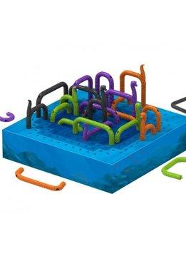 Block Ness (ML)