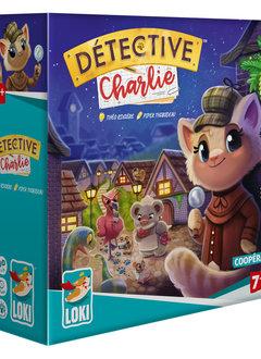 Détective Charlie (FR)