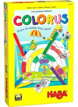 Colorus (FR)