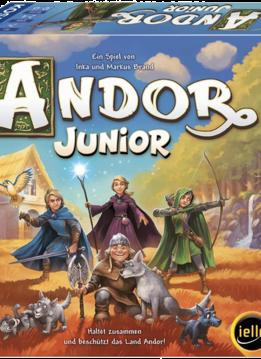 Andor Junior (FR)