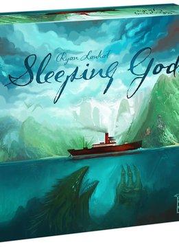 Sleeping Gods (EN)