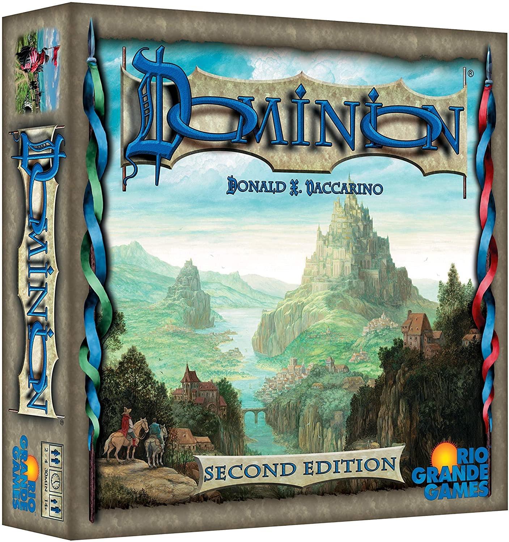 Dominion (EN)
