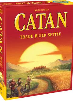 Catan (EN)