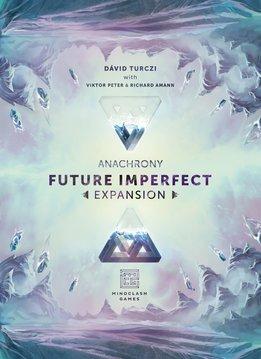 Anachrony: Future Imperfect (EN)