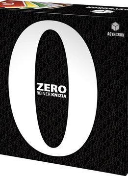 Zero (FR)