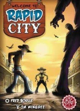 Rapid City (ML)