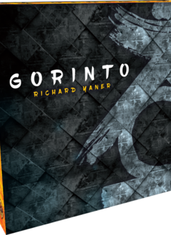 Gorinto (FR)