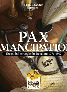 Pax Emancipation (EN)