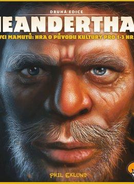 Neanderthal (EN)