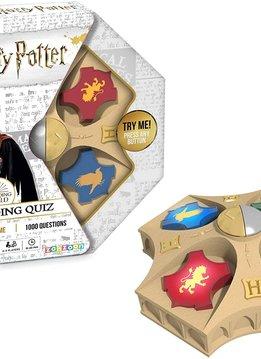 Harry Potter: Wizarding Quiz (EN)