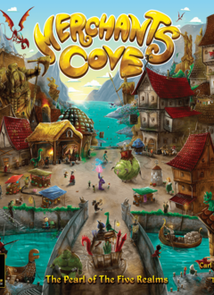 Merchants Cove (EN)
