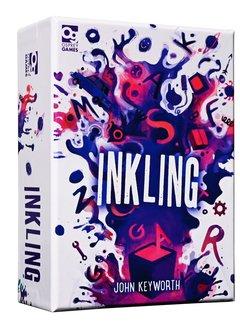 Inkling (EN)