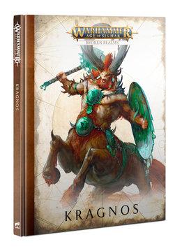 Broken Realms: Kragnos (FR) (HB)