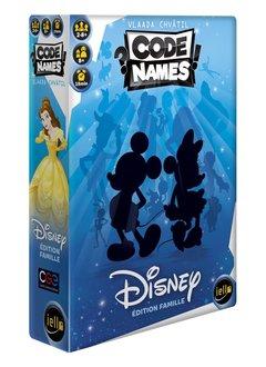 Codenames: Disney (FR)