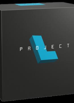 Project L (ML)