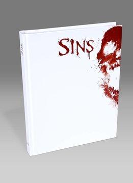 Sins RPG
