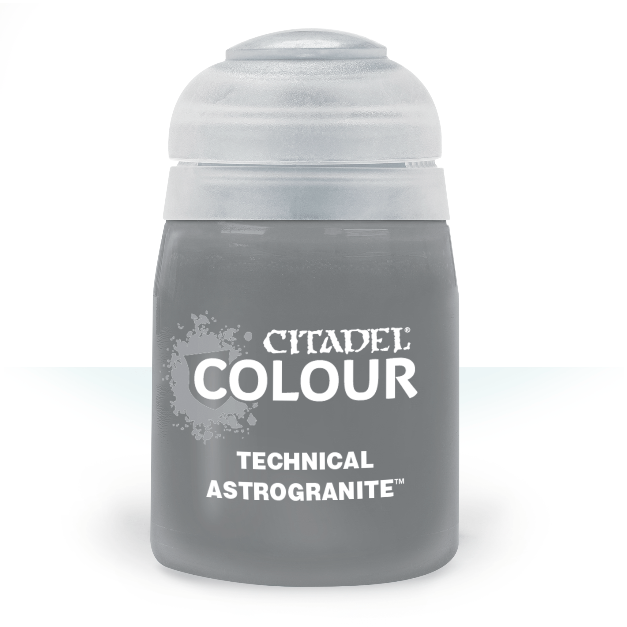Astrogranite (Technical 24ml)
