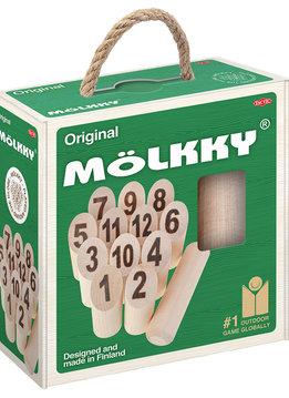 Molkky GO