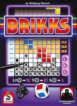 Brikks (FR)