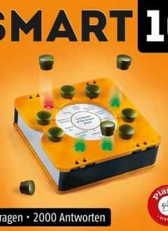 Smart 10 (EN)