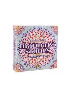 Mandala Stones (FR)