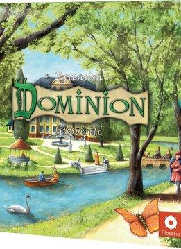 Dominion: Prospérité