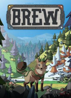 Brew (EN)