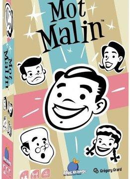 Mot Malin (FR)