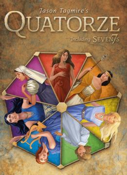 Quatorze (EN)