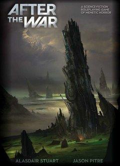 After the War (HC)
