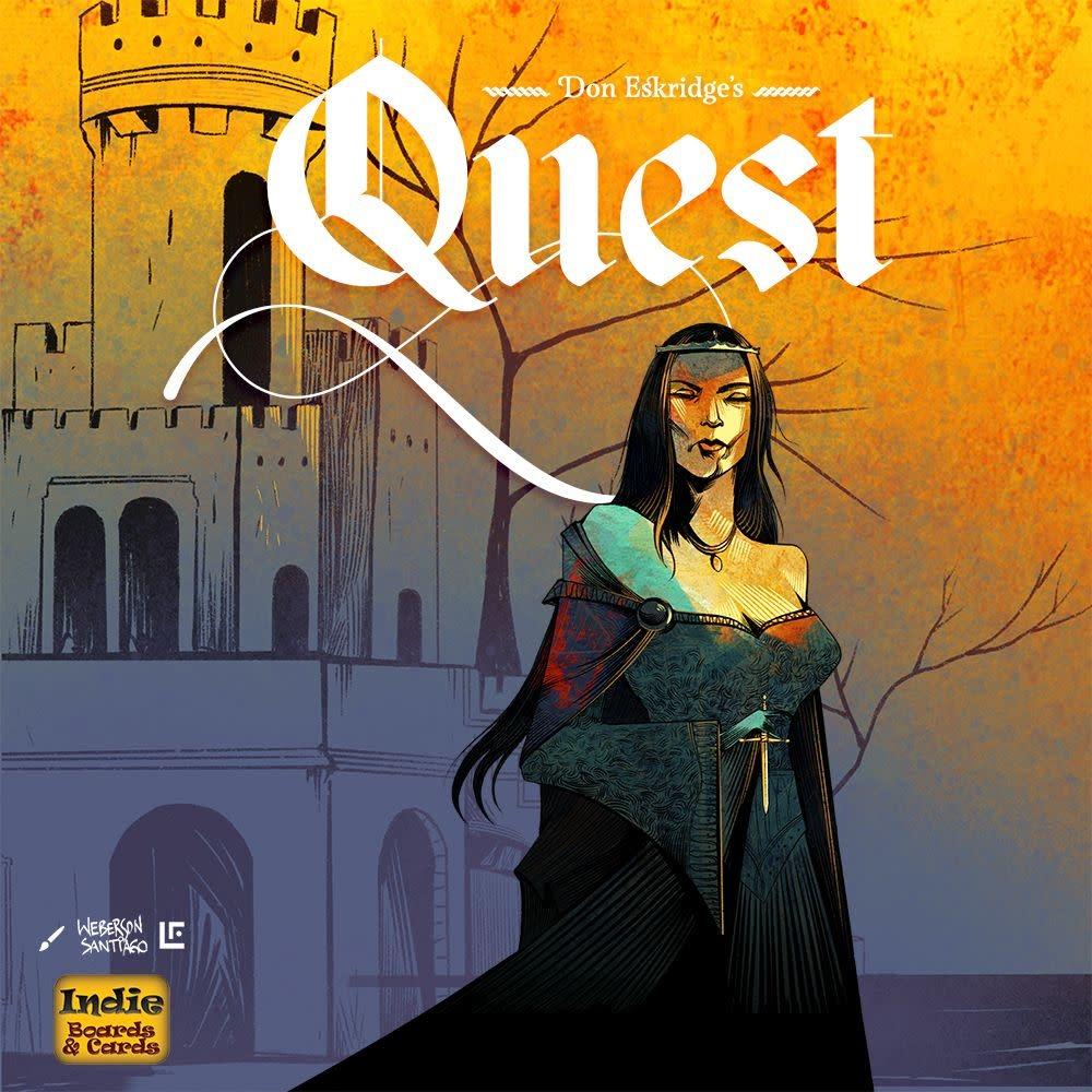 Quest (EN)