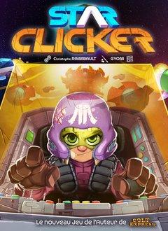 Star Clicker (FR)