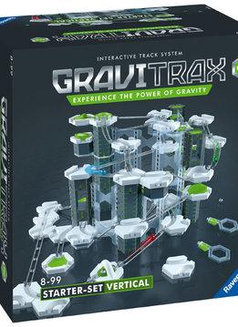 Gravitrax: Coffret de Départ PRO