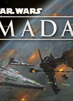 INSCRIPTION Star wars Armada 25 septembre 2021