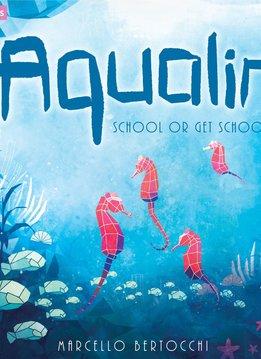 Aqualin (EN)