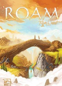 Roam (EN)