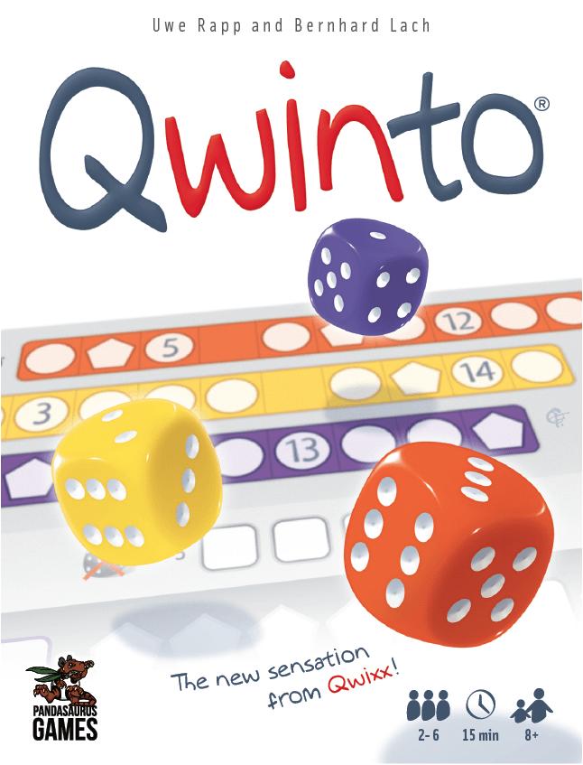 Qwinto (EN)