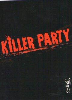 Killer Party (FR)
