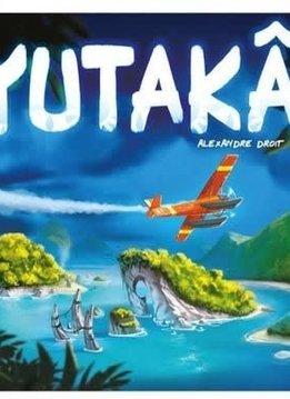 Yutakâ (FR)