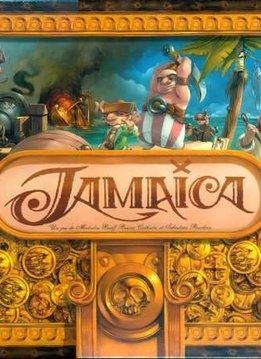 Jamaica (ML)