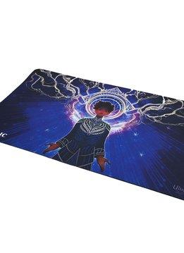 Playmat: Brainstorm - Mystical Archive Series