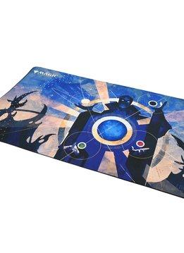 Playmat: Blue Sun's Zenith - Mystical Archive Series